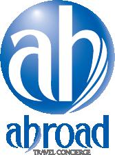 abroad_logo_common_new