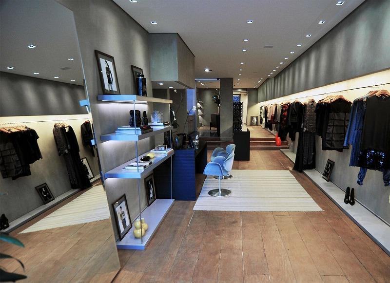 dress-shop-97261_1280-800