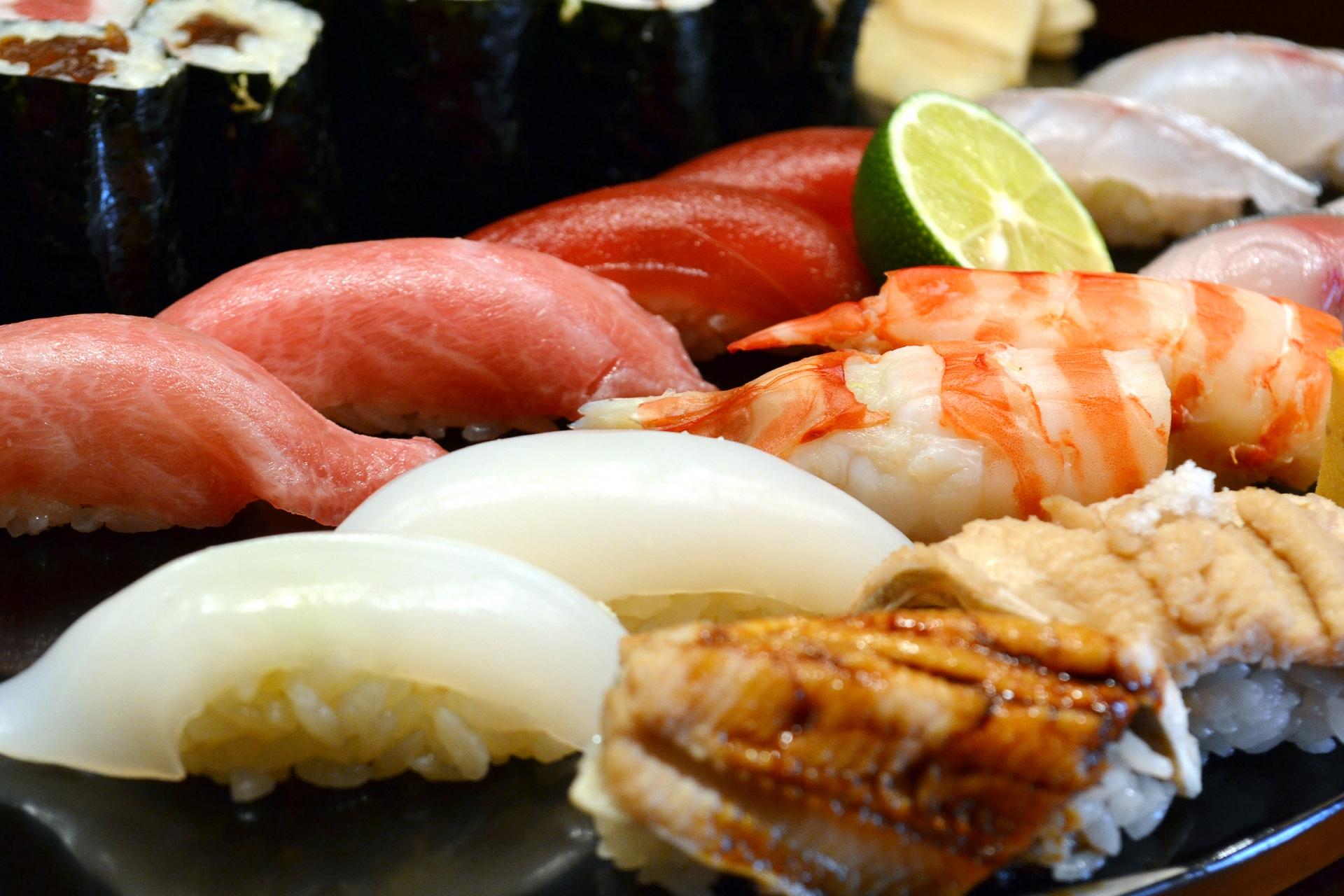 Sushi_big